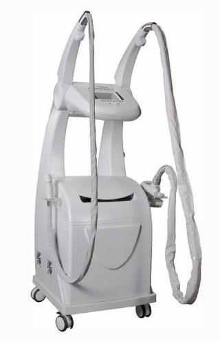 Вакуумные массажеры: NEO-Perfect 1000 Вакуумно-роликовый массажер (методика LPG) NEO.